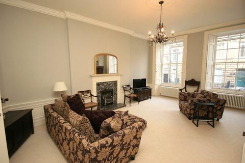 1 bedroom flat to rent - Hart Street