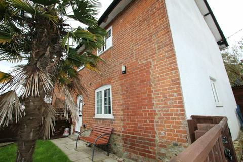 2 bedroom cottage for sale - SANDHILL STREET, OTTERY ST MARY