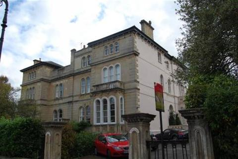 2 bedroom flat to rent - Northcote House, Clifton Park, Clifton, Bristol