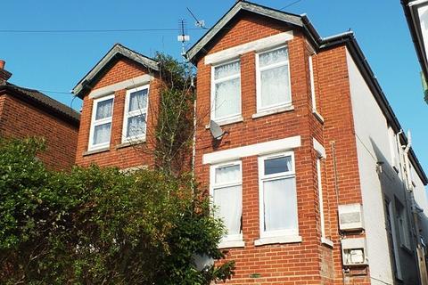 2 bedroom property to rent - Swaythling