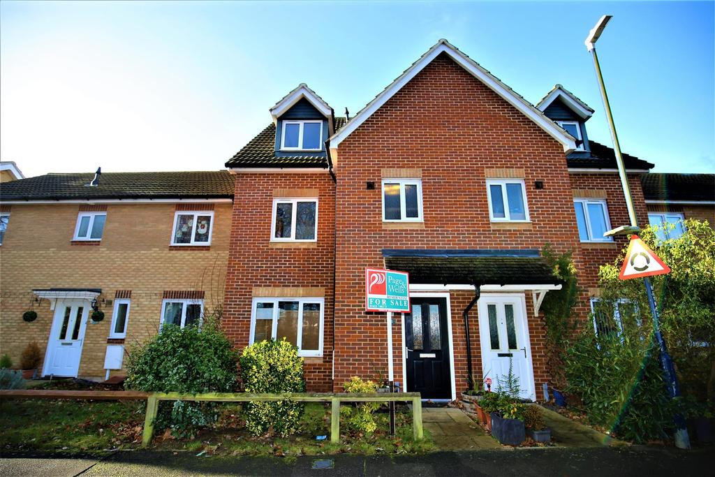 4 Bedrooms House for sale in Brishing Road, Boughton Monchelsea, Maidstone