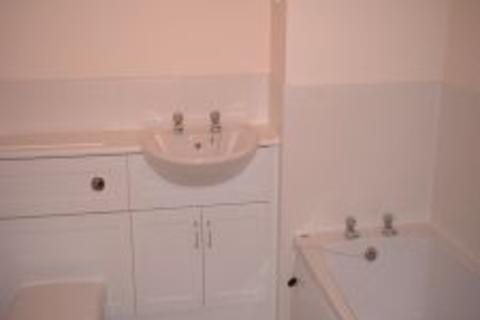 2 bedroom flat to rent - Broadcairn Court, Motherwell, North Lanarkshire