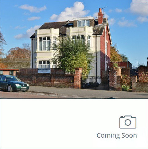 7 bedroom detached house for sale - Hilsea, Portsmouth