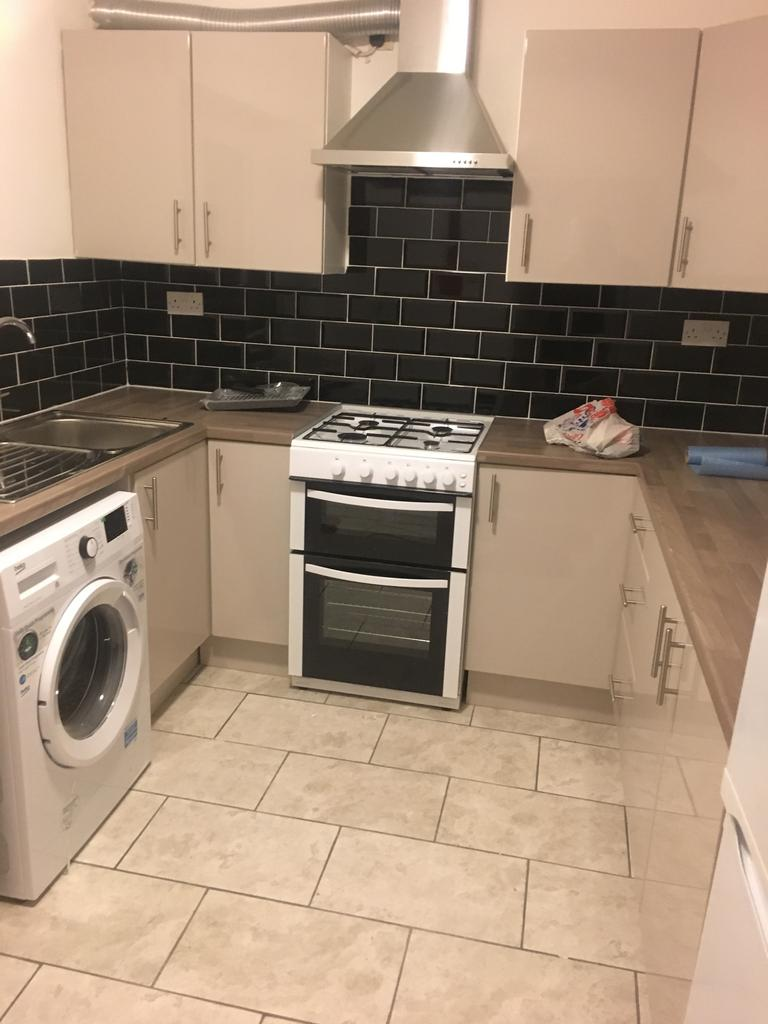 3 Bedrooms House for rent in Cannington Road, Dagenham RM9