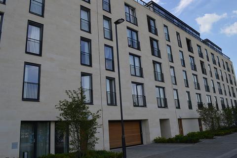 1 bedroom apartment to rent - Palladian, Victoria Bridge Road, Bath, BA2