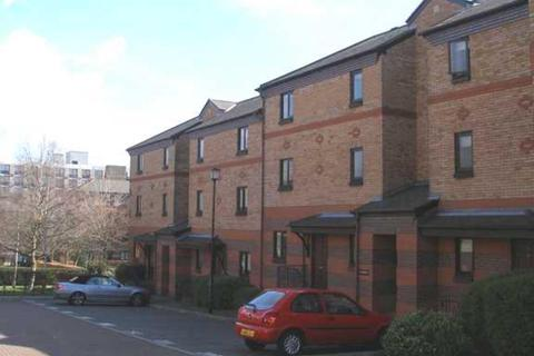 1 bedroom flat to rent - Raphael Court, City Centre