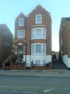 1 bedroom flat to rent - Abbeyfield Court, 63 Abbey Foregate, Shrewsbury SY2