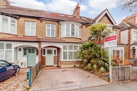 4 bedroom terraced house for sale - New Malden