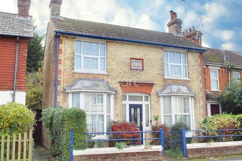 2 bedroom property for sale - Royds Road, Willesborough, Ashford