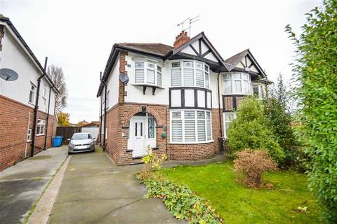 4 bedroom semi-detached house for sale - Anlaby Road, Hull