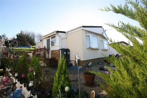 2 bedroom park home for sale - South Coast Road, Peacehaven
