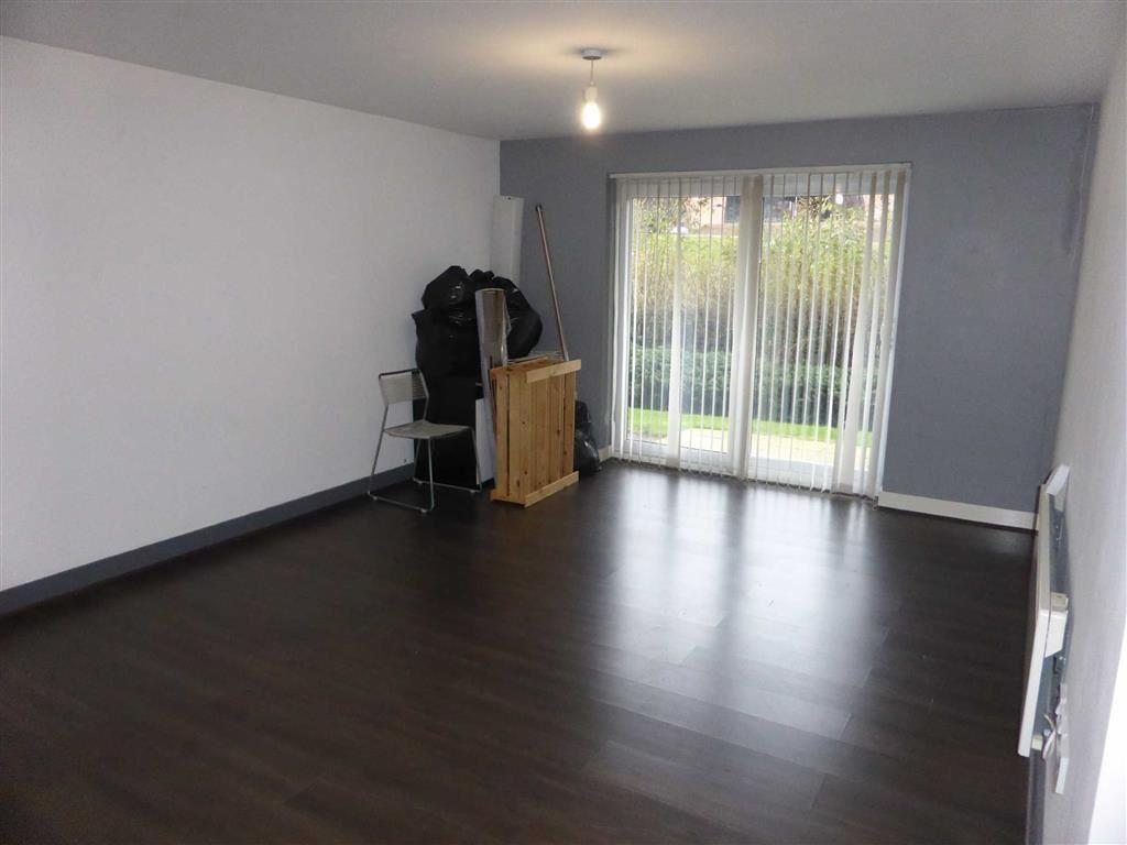2 Bedrooms Flat for sale in Steele House, Woden Street, Salford