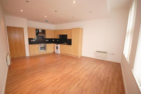 1 bedroom apartment for sale - Gerard Court Warrington Road, Ashton-In-Makerfield, Wigan