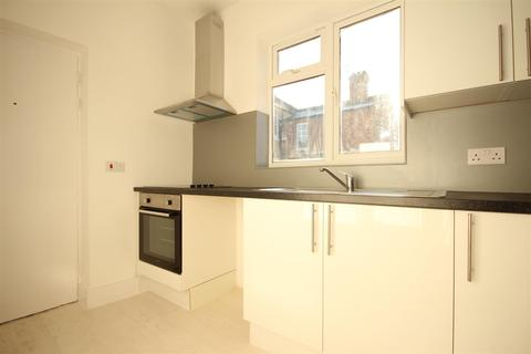 2 bedroom apartment for sale - Tubbs road, London