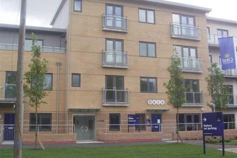 2 bedroom flat to rent - Rollason Way, Brentwood
