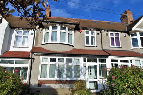 3 bedroom terraced house for sale - Groveland Road, Beckenham, BR3