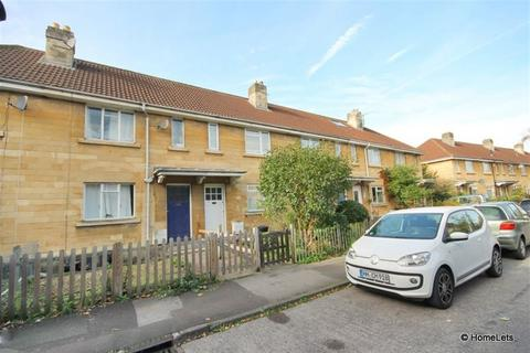 2 bedroom house to rent - Spring Crescent