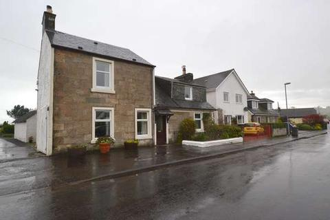 4 bedroom detached house for sale - 12 Reek Street, Gateside, Beith, KA15 2LG
