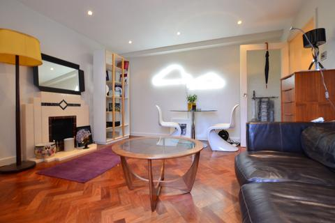 2 bedroom flat to rent - Taymount Rise Forest Hill SE23