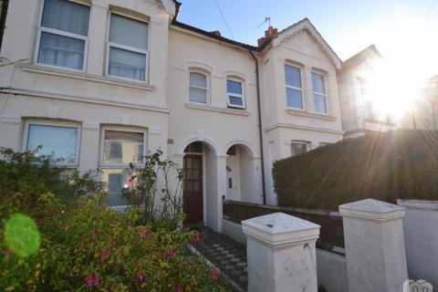 3 bedroom terraced house to rent - Norway Street Portslade East Sussex BN41