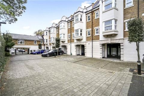 5 bedroom terraced house for sale - Havilland Mews, Shepherds Bush, London, W12
