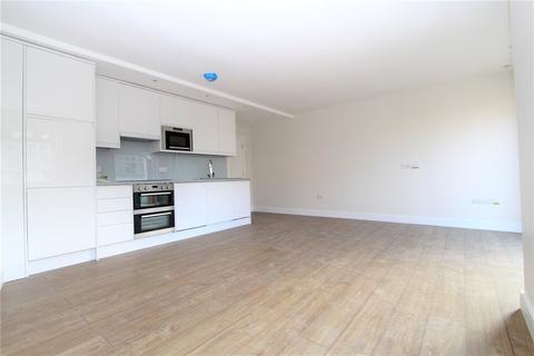 2 bedroom flat to rent - Denehurst Gardens, Acton, London, W3