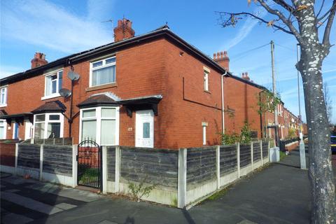 2 bedroom end of terrace house for sale - Pottinger Street, Ashton-under-Lyne, Greater Manchester, OL7