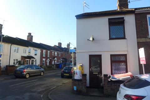 3 bedroom end of terrace house to rent - Gosford Road, Beccles