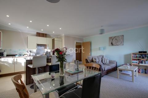 2 bedroom flat for sale - Hammond Place, Braintree