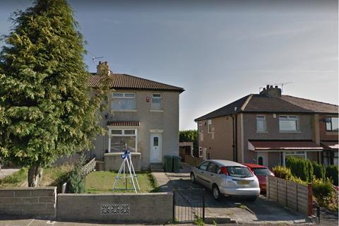 3 bedroom townhouse to rent - Fagley Crescent, Bradford BD2