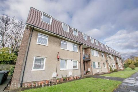 2 bedroom apartment for sale - Fairwood Road, Llandaff, Cardiff