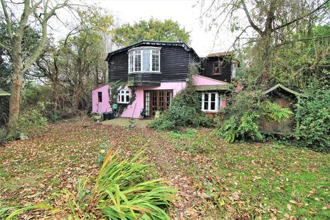 2 bedroom cottage for sale - Church Lane, Great Holland, Frinton-On-Sea