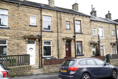 3 bedroom terraced house for sale - Fagley Place, Bradford