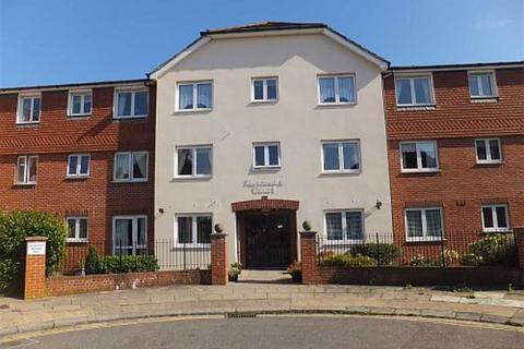 1 bedroom retirement property for sale - Hove