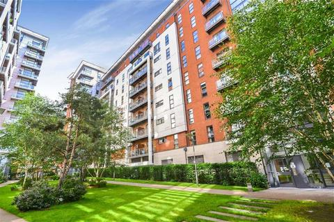 2 bedroom apartment to rent - Masson Place, Green Quarter, Manchester, M4