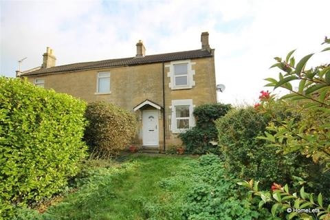 3 bedroom house to rent - Rush Hill