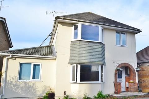 5 bedroom detached house for sale - Sterte