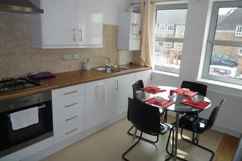 2 bedroom flat to rent - Finchley Lane, Hendon, LONDON NW4