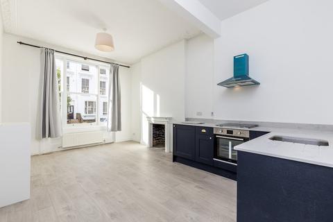 1 bedroom property to rent - Woodstock Grove, London, W12