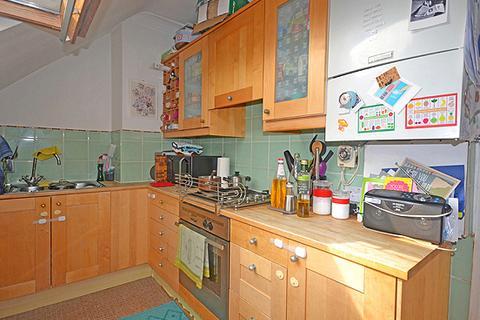 1 bedroom flat to rent - London N8