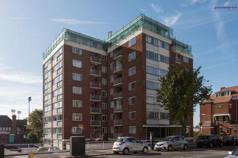 2 bedroom apartment to rent - Cromwell Court, Cromwell Road, Hove BN3 3EF