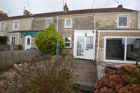 2 bedroom terraced house for sale - Gladstone Street, Midsomer Norton