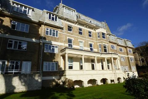 2 bedroom flat to rent - Manor Road, East Cliff, Bournemouth, Dorset, BH1