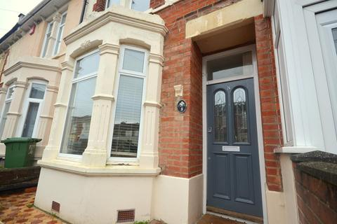2 bedroom property for sale - Shelford Road, Southsea