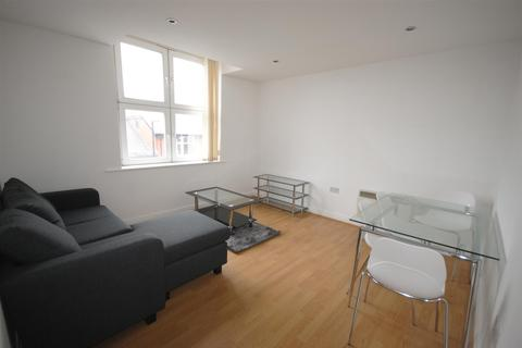 4 bedroom apartment for sale - Warrington Road, Ashton-In-Makerfield, Wigan