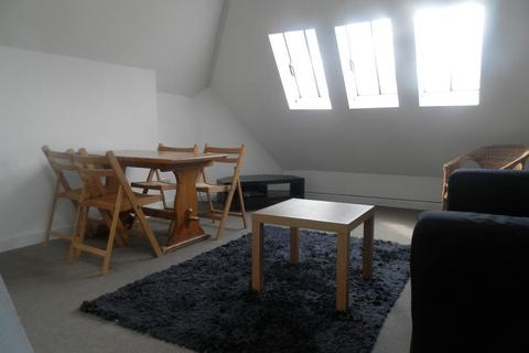 1 bedroom flat to rent - Bedminster Parade, Bedminster