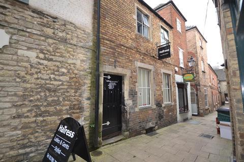 Studio to rent - Wellington Lane, Stamford