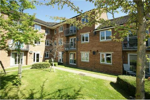 2 bedroom flat for sale - Woodeson Lea, LS13