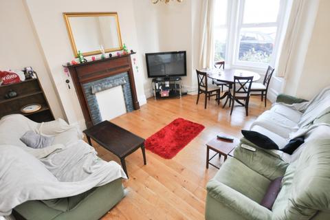 6 bedroom house to rent - Osborne Road, Newcastle Upon Tyne