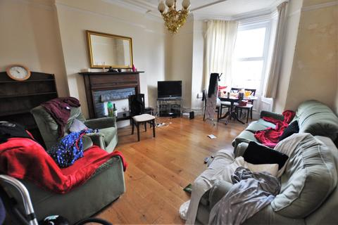 6 bedroom house to rent - Osborne Road, Newcastle Upon Tyne